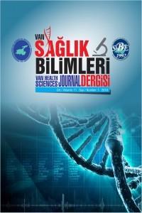 Van Health Sciences Journal